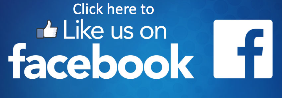 facebook lmes