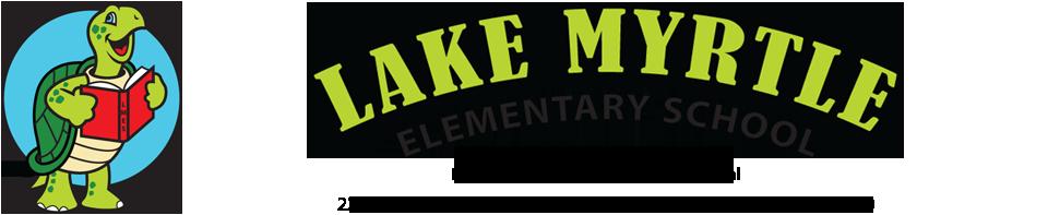 Lake Myrtle Elementary School